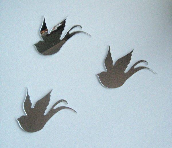 birdmirrors-600